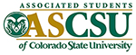 Associated Students of Colorado State University